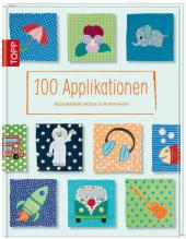 100 Applikationen Cover