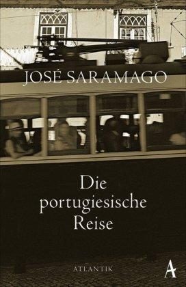 Die portugiesische Reise