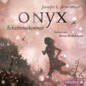 Onyx - Schattenschimmer, 6 Audio-CDs