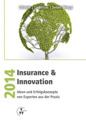 Insurance & Innovation 2014