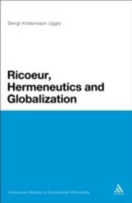 Ricoeur, Hermeneutics, and Globalization