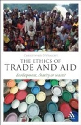 Ethics of Trade and Aid