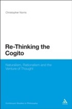 Re-Thinking the Cogito
