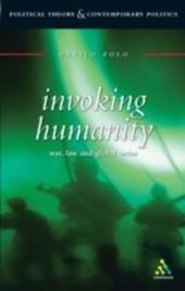 Invoking Humanity