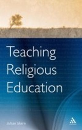 Teaching Religious Education