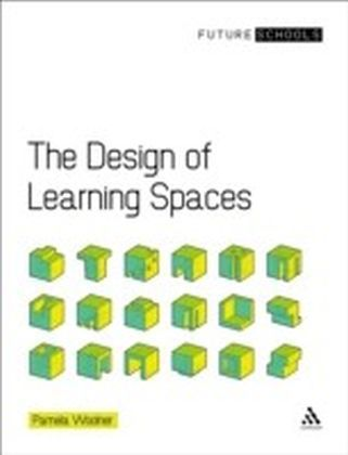 Design of Learning Spaces