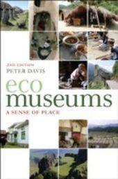 Ecomuseums