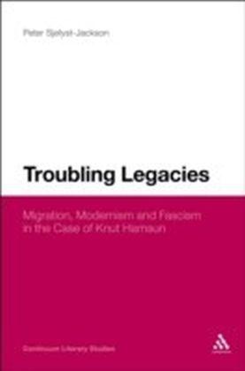 Troubling Legacies