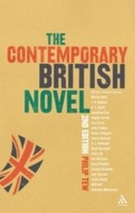 Contemporary British Novel