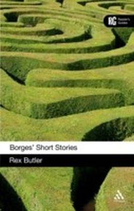 Borges' Short Stories