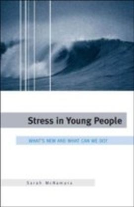 Stress in Young People