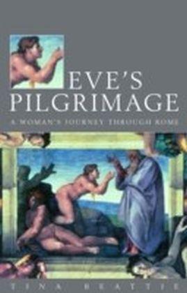 Eve's Pilgrimage