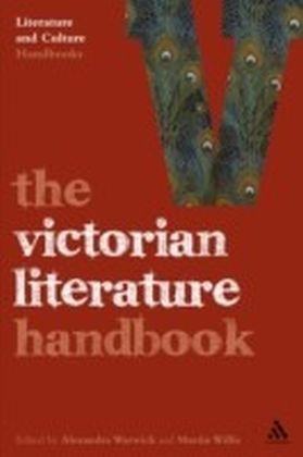 Victorian Literature Handbook