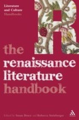 Renaissance Literature Handbook
