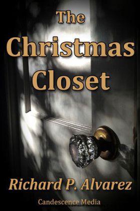 The Christmas Closet