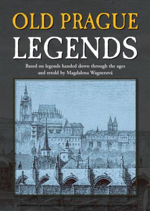 Old Prague Legends
