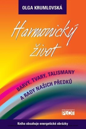 Harmonický zivot