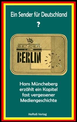 Ein Sender für Deutschland?