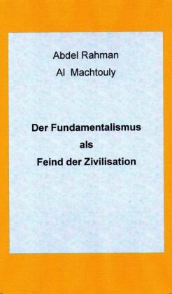 Der Fundamentalismus