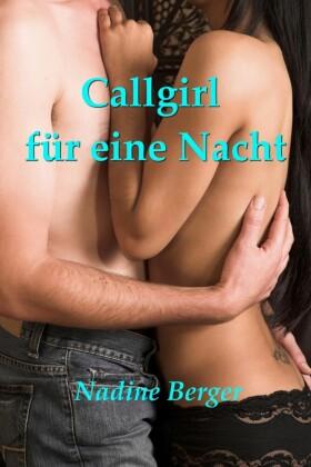 Callgirl für eine Nacht