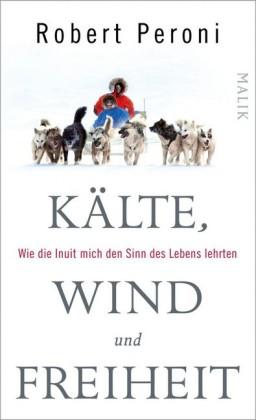 Kälte, Wind und Freiheit