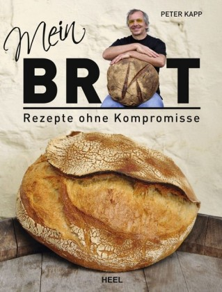 Mein Brot
