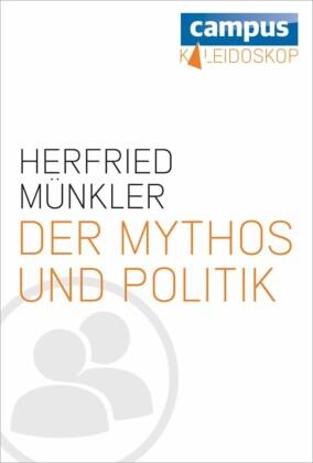 Der Mythos und die Politik