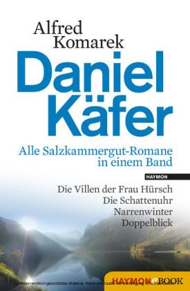 Daniel Käfer