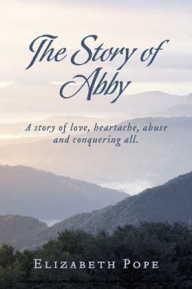 The Story of Abby