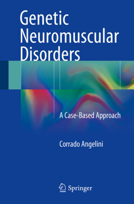 Genetic Neuromuscular Disorders