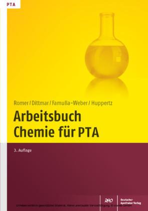 Psychedelische Chemie Ebook