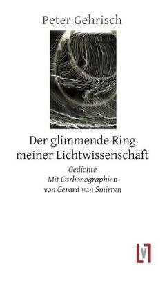 Der glimmende Ring meiner Lichtwissenschaft