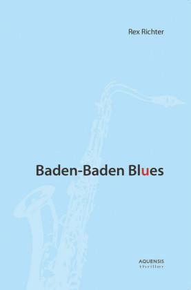 Baden-Baden Blues