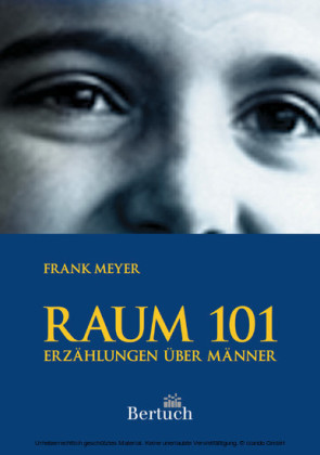 Raum 101