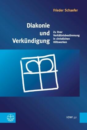 Diakonie und Verkündigung