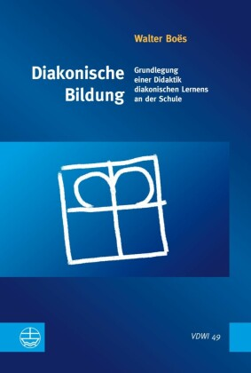 Diakonische Bildung