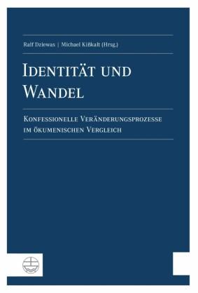 Identität und Wandel