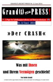 Der Crash