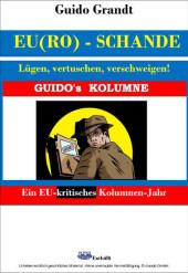 EU(RO)-SCHANDE