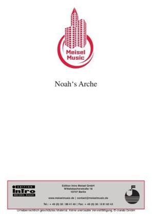 Noah's Arche