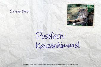 Postfach Katzenhimmel