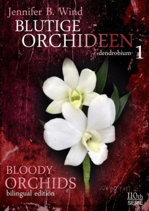 Blutige Orchideen-Bloody Orchids 1