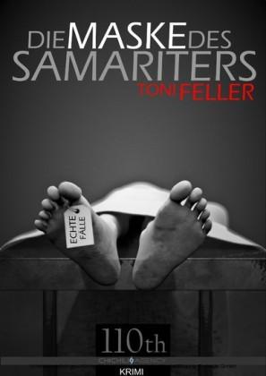 Die Maske des Samariters