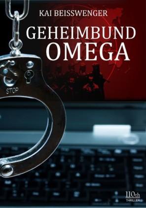 Geheimbund Omega