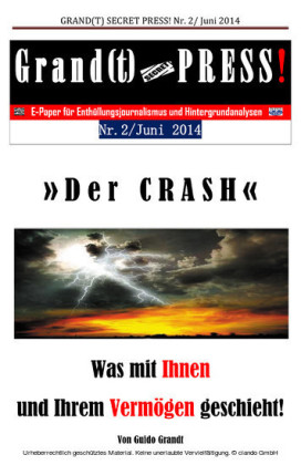 Der Crash