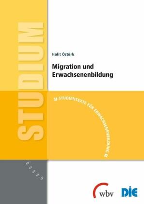 Migration und Erwachsenenbildung
