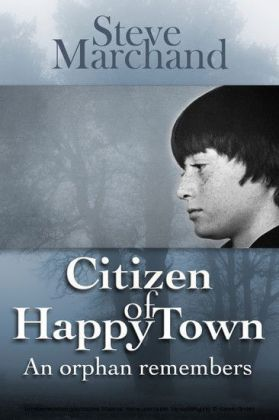 Citizen of Happy Town