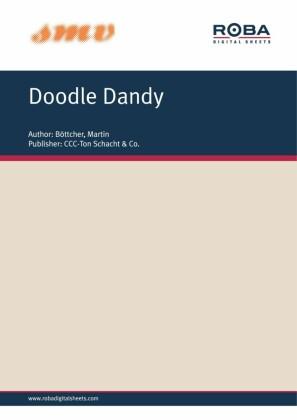 Doodle Dandy