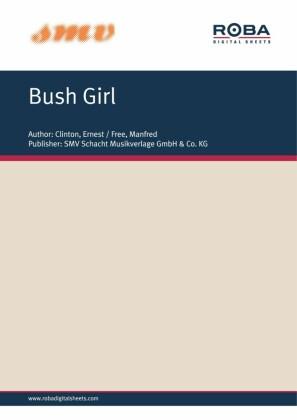 Bush Girl
