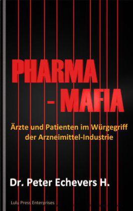 Pharma-Mafia